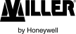Miller by Honeywell logo